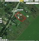 Продается участок 20 соток, ИЖС д.Переярово, 30 км. от КАД - Фото 3