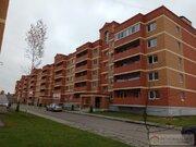 Продажа квартиры, Щелково, Щелковский район, Большие Жеребцы - Фото 2
