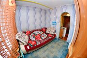 Продам 1-к квартиру, Новокузнецк г, проспект Дружбы 32 - Фото 4