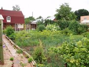 Продается коттедж в Кстовском районе, Продажа домов и коттеджей в Кстово, ID объекта - 502111898 - Фото 14