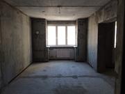 Продажа квартиры в современном доме в пешей доступности от метро - Фото 1
