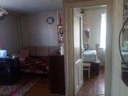 Срочно продам 1 комнатную в витебске, пр-т Черняховского - Фото 2
