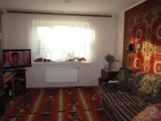 Продается квартира улучшенной планировки в Твери - Фото 2