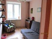 2-х комнатная квартира в Перово. - Фото 3