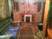 Продам двухкомнатную квартиру с капитальным ремонтом - Фото 2