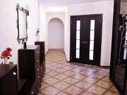 Продажа трехкомнатной квартиры на улице Июльских Дней, 19 в Нижнем .