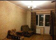 1я квартира Внуково - Фото 2