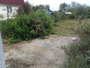 Земельный участок 6 сот в СНТ»с домиком Дружба-7» д. Куминово - Фото 5