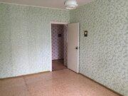 2 комнатная квартира по улице Российская в городе Серпухов - Фото 3