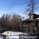 Продаюдом, Нижний Новгород, Аэродромная улица