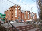 Элитная 2-ух ком. квартира в центре города - Фото 1