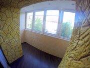 Продаётся шикарная 3х комнатная квартира 102 метра в центре! - Фото 5