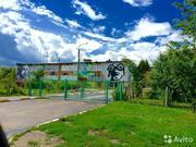 Участок 6 соток ИЖС Село Строкино - Фото 5