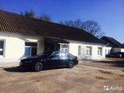 Арендный бизнес в Кувшиново - Фото 4