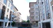 72 000 €, Продажа квартиры, Аланья, Анталья, Купить квартиру Аланья, Турция по недорогой цене, ID объекта - 313158784 - Фото 2