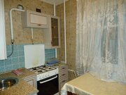 Квартира в Москве(м.Новогиреево) - Фото 3