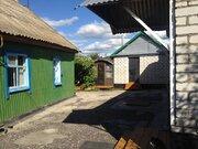 Продажа: дом130 м2на участке13сот на берегу озера - Фото 2