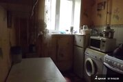Продаю1комнатнуюквартиру, Тверь, улица Екатерины Фарафоновой, 36б