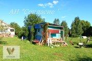 Дом 160 кв.м, Киржачский р-н, Киржач , площадь участка 15 соток - Фото 4