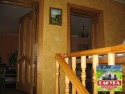 14 380 700 руб., Продается дом в Ужгороде, Продажа домов и коттеджей в Ужгороде, ID объекта - 500393770 - Фото 10