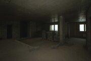 Продается 3х комнатная квартира в Ильинском - Фото 3