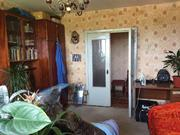 3 к.кв. В отличном доме с 2 лоджиями в хорошем состоянии - Фото 1