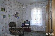 Муром, Центр, Купить квартиру в Муроме по недорогой цене, ID объекта - 316684255 - Фото 2