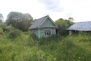 Дом в селе Ильинский Погост Орехово-Зуевского района - Фото 3