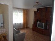 1 комнатная квартира в г.Рязани, ул.Октяборьская дом 39