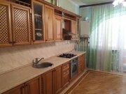Продается 3-к Квартира ул. Красной Армии - Фото 2