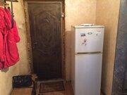 Продаю крупногабаритную кв на Макаренко , Вишневая - Фото 4