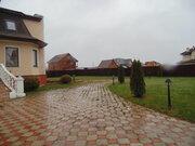 Покров д, Чеховский район , Симферопольское шоссе 53 км от МКАД. - Фото 2