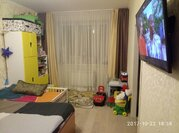 1 комнатная квартира Чечерский проезд д.128 - Фото 5