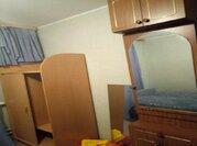 6 000 Руб., В новом доме сдается комната в хорошем состоянии, Аренда комнат в Пушкино, ID объекта - 700687892 - Фото 4