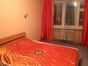 Продам 2-комнатную квартиру - Фото 1
