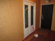 Продам 4-х комнатную квартиру в Элите - Фото 4