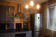 3-х квартира 80кв м Литовский бульвар дом 10 корпус 1 - Фото 1