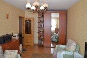 Продаю 3 комнатную квартиру, Домодедово, ул Рабочая, 44 - Фото 2