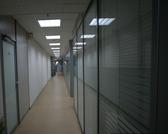 Аренда-продажа офиса