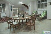 Аренда дома посуточно, Лобня, Дома и коттеджи на сутки в Лобне, ID объекта - 502444762 - Фото 25
