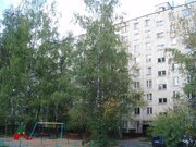 Продажа квартир ул. 50 лет Октября