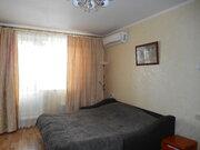 Однокомнатная квартира в Марьино - Фото 1