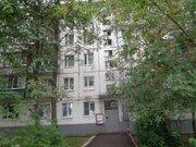 2 комнатная квартира , ул. Школьная дом 8 - Фото 1