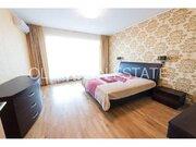 17 733 808 руб., Продажа квартиры, Купить квартиру Рига, Латвия по недорогой цене, ID объекта - 313141650 - Фото 2