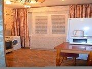 Продается уютная квартира в Ново-Переделкино - Фото 3