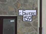 Удивительное рядом. Дуплекс в Новой Москве - Фото 3