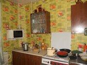 3-комнатная квартира по ул. Преображенская - Фото 5