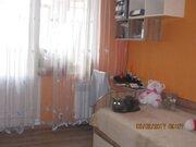 Продажа квартиры, Старый Оскол, Набережный мкр - Фото 1