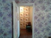 1-комнатная квартира, улица Каменская, 68 - Фото 5
