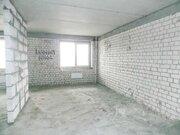 """1-комнатная квартира в новом кирпичном доме, микрорайон """"Юбилейный"""" - Фото 4"""
